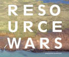 Subhankar Banerjee: Resource Wars